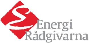 Energirådgivarna logotype