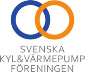 SKVP logotype